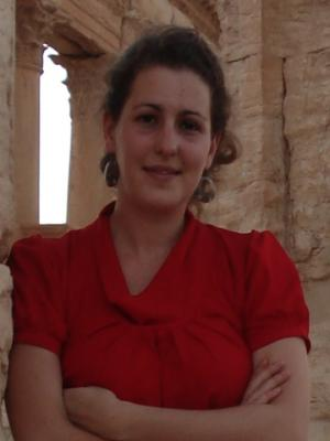 Damascus Local Guide Cultural Tour In Damascus Syria Essential 5 Days