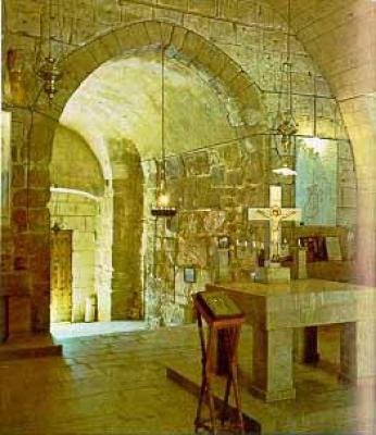 Treasure Of Syria Tour Guide Blogs And Travel Blogs