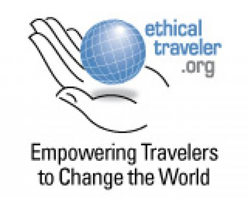 external image are-you-an-ethical-traveler.jpg
