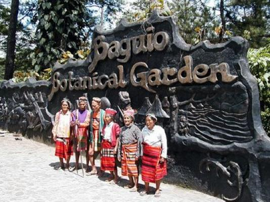 Gourmet Farms Cavite: My Day Tour Experience