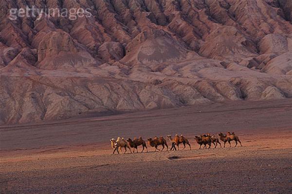 dunhuang-turpan-kashgar-tour_2.jpg