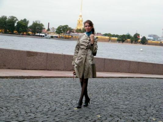 city guides russia st petersburg escorts