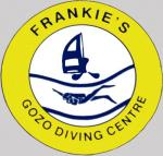 Frankie's Gozo Diving Centre