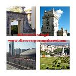 Discover Portugal Travel
