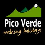 Pico Verde Holidays Ltd