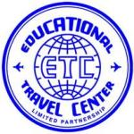 EDUCATIONAL TRAVEL CENTER LTD., PART