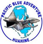 PACIFIC BLUE ADVENTURE