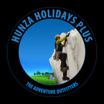 HUNZA HOLIDAYS PLUS TREKKING & TOURS
