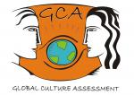 GLOBAL CULTURE ASSESSMENT