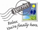 Burnet County Tourism