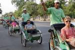 ANGKOR TOUR SERVICES