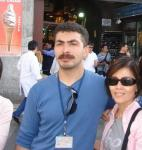 Private Istanbul Guides