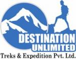 Destination Unlimited