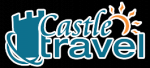 Castle Travel