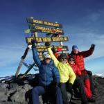 Kilimanjaro climbing discount tour offers, Africa highest peak