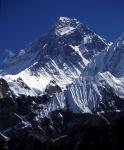 14 Days Everest Base Camp (E.B.C)/ Kalapathar Trekking Itinerary