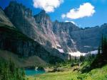 The Ultimate tour of Glacier National Park