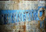 Tour to Dendara Temple of the goddess Hathor starting from: $ 50