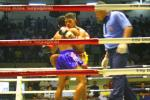 Tour Thai Boxing Matches in Bangkok City