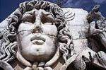 Priene Miletos & Didyma Tour - Full Day