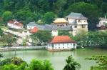 Sri Lanka  Colomobo ,Pinnawala, Kandy, Nuwara Elia, Bentota 4 days  US$ 290