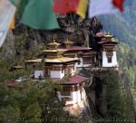 7 DAYS BHUTAN ESCAPADE