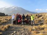 Mount Kilimanjaro climbing trips, tips and advise for success summit