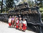 BAGUIO CITY - Summer Capital Of The Philippines 3 Days 2 Nights