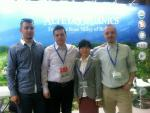 exhibition interpreter fair interpreter business guide shanghai