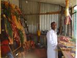 Local Food Tour of Addis Ababa