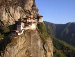 Your Travel Guide to Bhutan