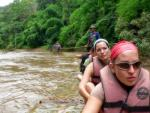 Chiang Mai Jungle Adventure