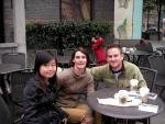China Tour:Private,Tailor-made tour in Shanghai,Suzhou,Hangzhou,Water towns