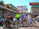 Seattle Walking or Biking Tour