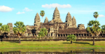 Visit the Kingdom of Wonder in Cambodia