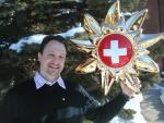 Get To Know Switzerland From A Swiss!
