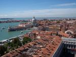 Venice Past & Present Walking Tour